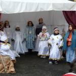 Natale a Campo Ligure