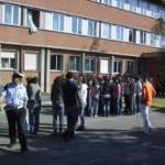 Liceo Pascal - Ovada