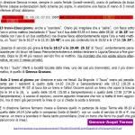 Dossier Acqui - Genova