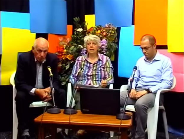 Cittadini Consapevoli – 30 maggio 2015