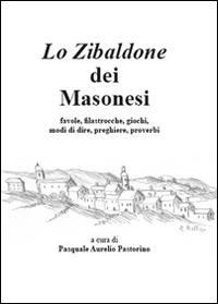 Lo Zibaldone dei Masonesi