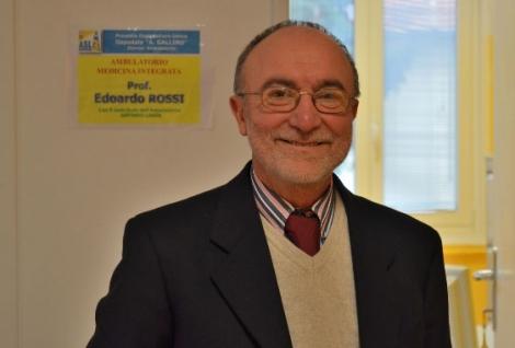 Nuovo ambulatorio di medicina integrata a Pontedecimo