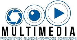 Multimedia – TeleMasone Rete Vallestura