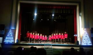 Concerto Banda Masone