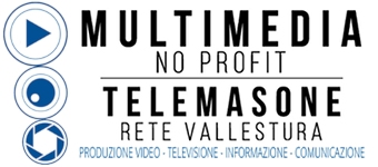 Multimedia – TeleMasone Rete Vallestura